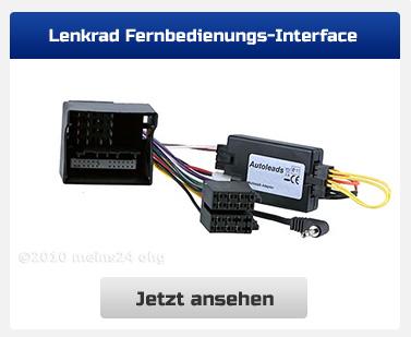 Mercedes Benz B Kasse W245 Radioblende Blende Rahmen Einbau ISO Stecker Kabel