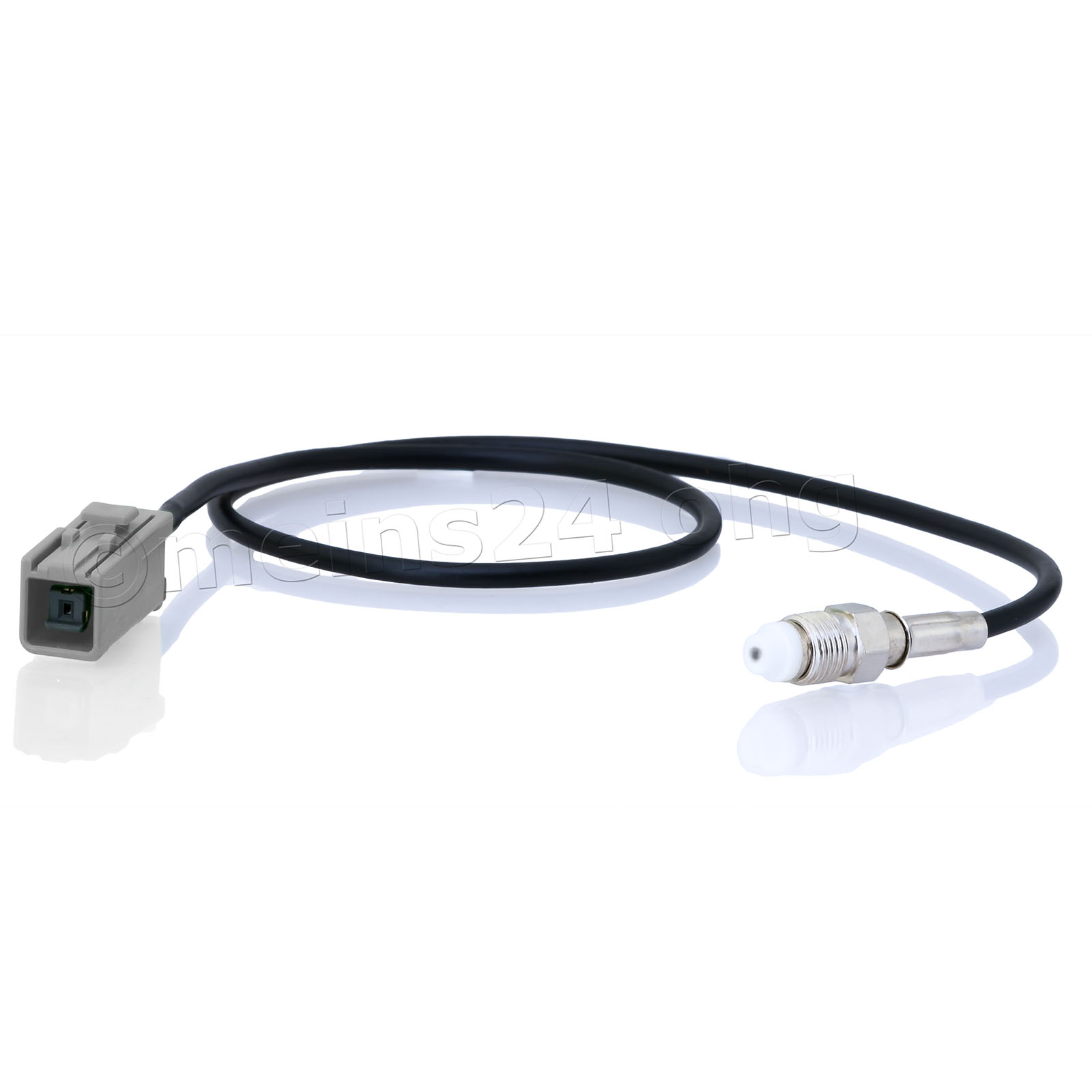 Antennenadapter GT5 1S 1PP Buchse (f) -> FME Buchse (f)