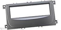 Radioblende passend für FORD Modelle ab Bj.2007