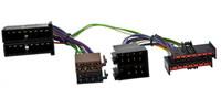Radioadapter für Freisprecheinrichtungen für FORD Modelle bis Bj.2003