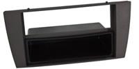 Radioblende passend für JAGUAR S-Type X-Type