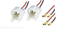 Lautsprecheradapter passend für ALFA FIAT