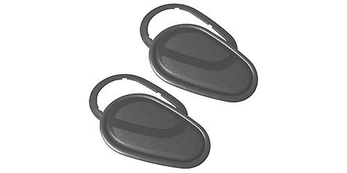 Lautsprecherabdeckung passend für FORD Escort Orion