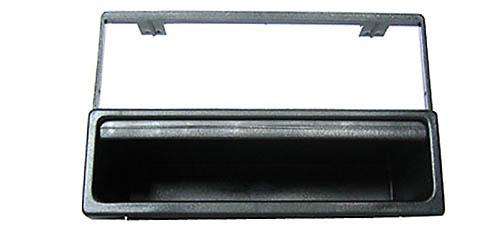 Radioblende passend für MAZDA MX-5 626F 323L 323K