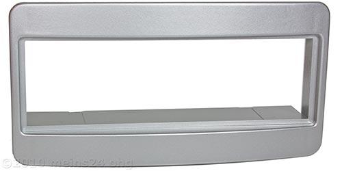 Radioblende passend für TOYOTA Celica MR2 Corolla RAV4