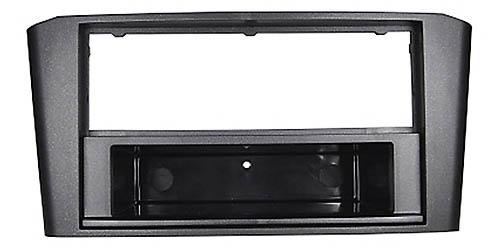Radioblende passend für TOYOTA Avensis T25